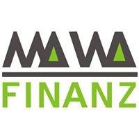 MAWA Finanz- & Versicherungsmakler GmbH