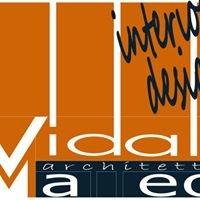 Architetto Vidali Matteo