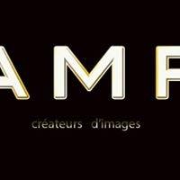 AMP Photography