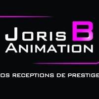 Joris B. Animation