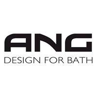 ANG France - design for bath