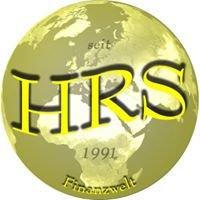 HRS-Finanzwelt