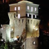 La Torre di Cetara