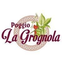 Poggio La Grognola - Nel cuore dell'Umbria