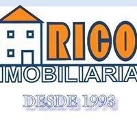 Rico Imobiliária