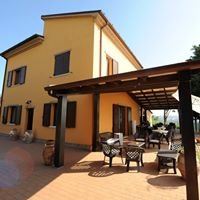 Leondina Country House