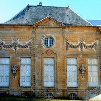 Maison des Lumières Denis Diderot