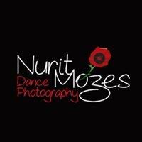 Nurit Mozes Photography