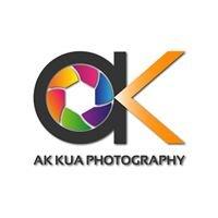 AK Kua Photography