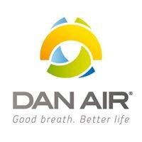 DAN AIR