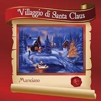 Villaggio di Santa Claus Marsciano