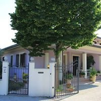 Bed and Breakfast VALMARECCHIA