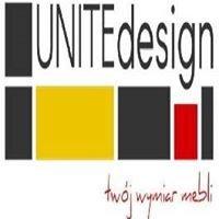 Unite Design producent mebli