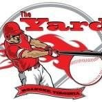 The Yard Baseball and Softball Training Facility