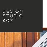 Design Studio 407