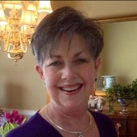 Interior Solutions Carol Rowland Interior Designer