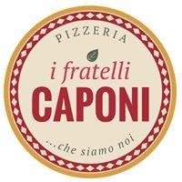 I fratelli Caponi