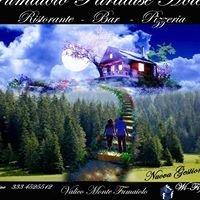 Fumaiolo Paradise Ristorante & Hotel