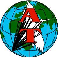 Aerospace Travel Agents