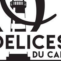 Boulangerie Aux Délices du Cap - Cap Fréhel