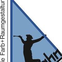 Malerbetrieb Zerrahn GmbH
