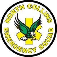 North Collins Emergency Squad, Inc.