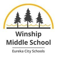 Winship Middle School