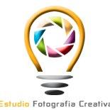 Estudio Fotografía Creativa