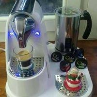 Caffè & Benessere Vitha
