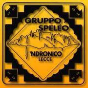 Gruppo Speleologico Leccese 'Ndronico
