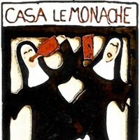 Casa le Monache, case vacanza in Umbria