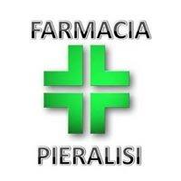 Farmacia Pieralisi