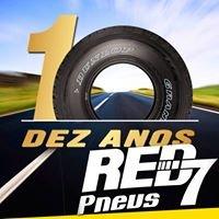 Red7 Pneus