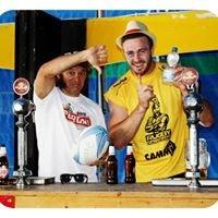 Festa della Birra Rugby Calvisano