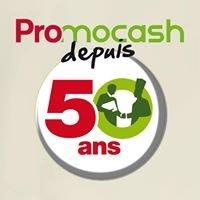Promocash Plerin-Saint Brieuc