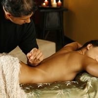 Massage By Bassil