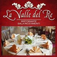 La Valle Del Re