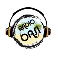 Radio Oasi