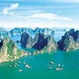 Vietnam Travel Agent