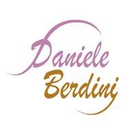 Daniele Berdini