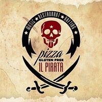 Il Pirata Pizza & Grill Restaurant Valle d'Aosta