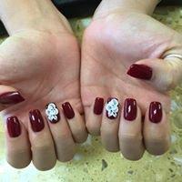 Sassy Nails Spa