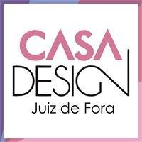 Casa Design JF