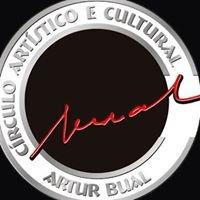 Formação em Fotografia Círculo Artístico e Cultural Artur Bual