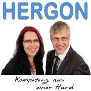 Hergon Agentur