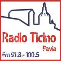 Radio Ticino Pavia