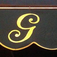 Guinevere's Café & Bistro