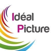 Ideal Picture Imprimerie
