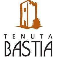 Tenuta Bastia Saccardo