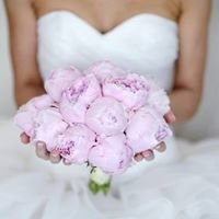 Acquamarina Wedding Planner in Tuscany